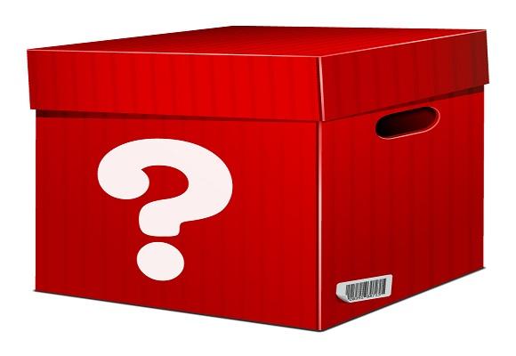 ワンダーボックスの口コミ/よくある質問