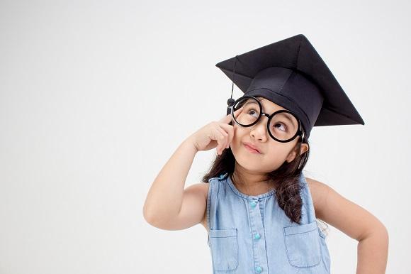 スマイルゼミ小学生コースの口コミ/視力低下