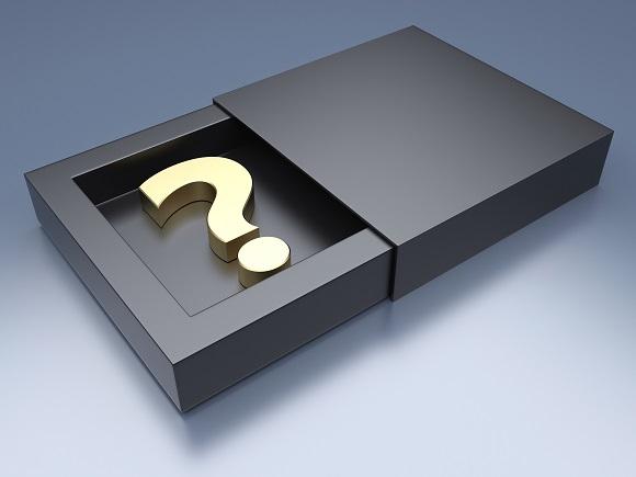 英検ネットドリルの口コミ/よくある質問