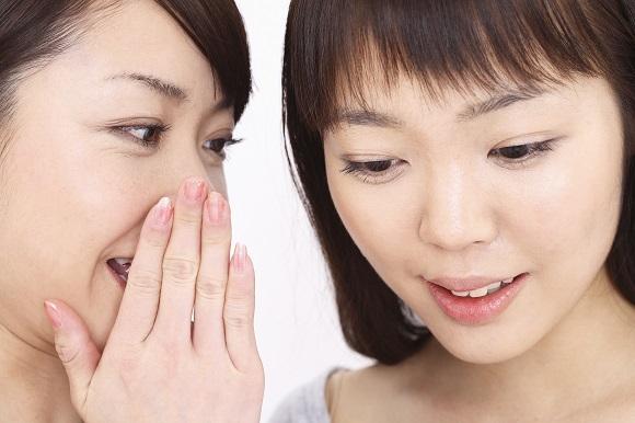 スタディサプリの口コミ/小学講座の悪い口コミや悪評